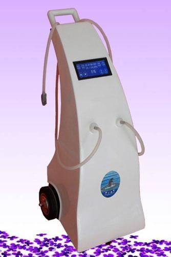 新款液晶床單位臭氧消毒機 1