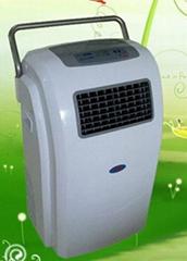 循環風紫外線空氣消毒機