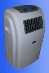 動態款醫用空氣消毒機