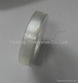 TPU Elastic Thread(Crystal Thread-SY05)