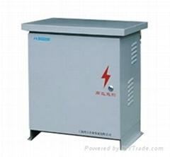 UPS-M戶外專用不間斷電源