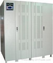 UPS電源