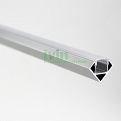 LED Linear Light Bar Fixture,LED under carbinet light bar.