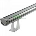36W 48W LED washwall light  aluminium