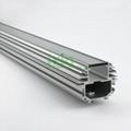 36W  48W   LED washwall  light fittings LED washwall light housing  2