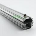 36W  48W   LED washwall  light fittings LED washwall light housing  3