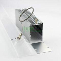 Chandelier lighting , Restaurant drop-light lighting , Corridor drop-light ligh (Hot Product - 1*)