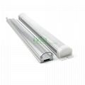 Article(Tridonic Talexx Stark-lle-24-2200-cla LED module housing)