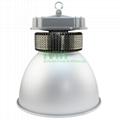 Exclusive model 100W 120W Highbay light