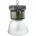 240W 250W 260W Highbay light housing LED