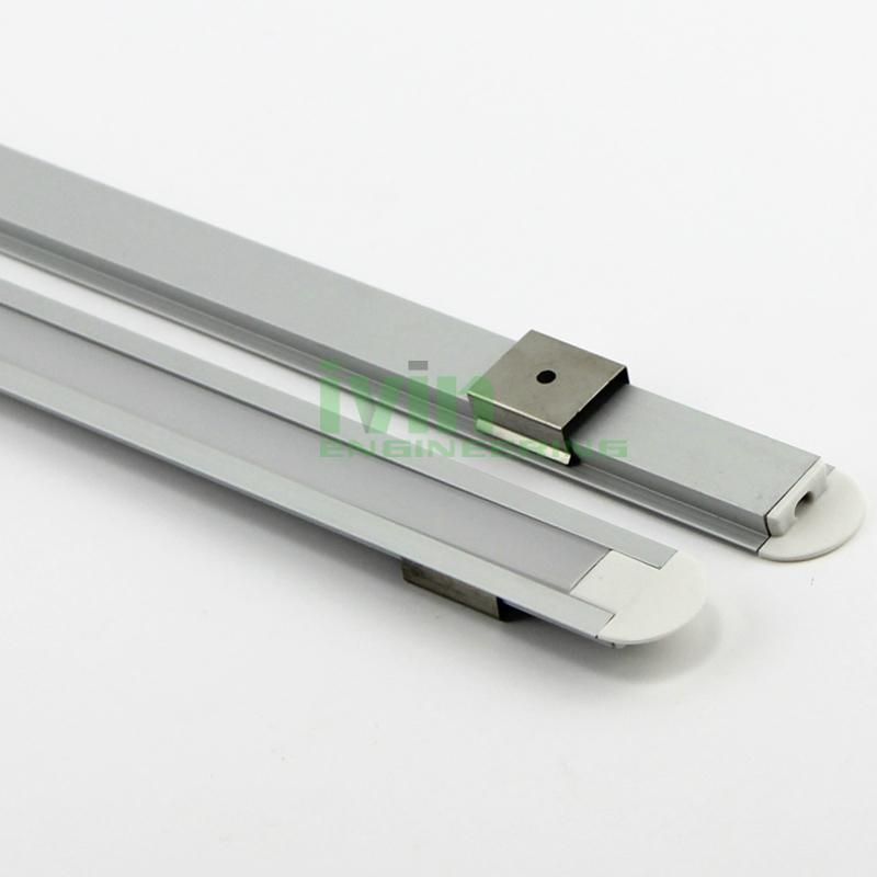 aluminium profiles for led lighting,Aluminum Profile for LED strips 1
