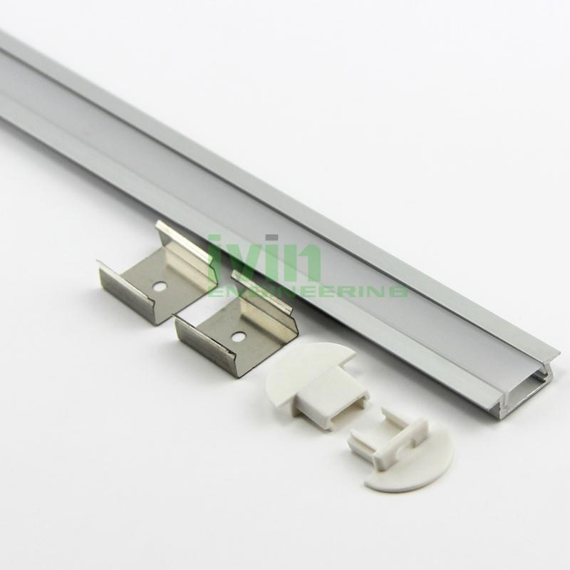aluminium profiles for led lighting,Aluminum Profile for LED strips 3