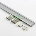 aluminium profiles for led lighting,Aluminum Profile for LED strips