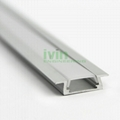 aluminium profiles for led lighting,Aluminum Profile for LED strips 4