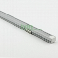 LED Cabinet lamp housing , LED Wall lamp housing 3