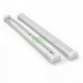 Tridonic LED module housing, LED