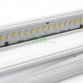 Tridonic LED module housing, LED Tridonic module housing