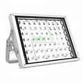 FL-E-1 LED Flood Light Housing