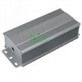 LED driver aluminum box IK-7344 4
