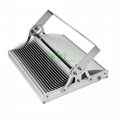 FL-E-1 Flood light heat sink