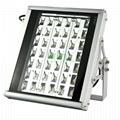 LED flood light casing FL-E-1 LED tunnel light heat sink
