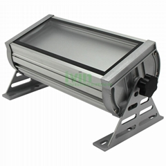 FL-E-6 LED Stage light housing
