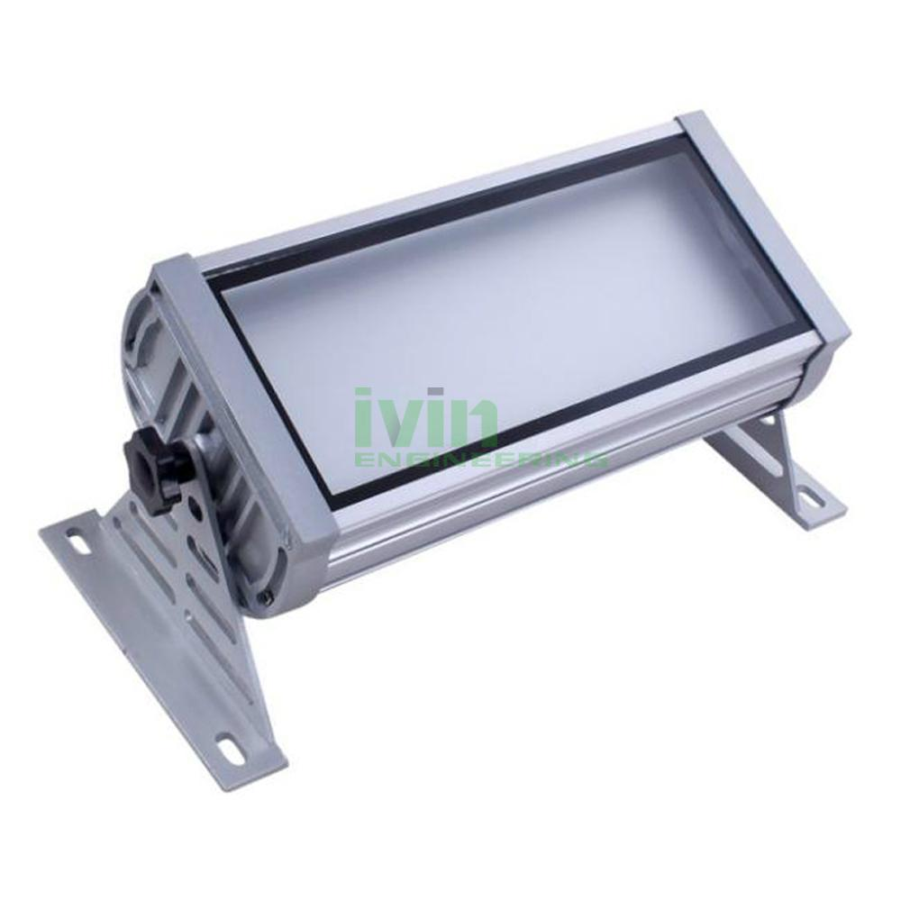 FL-E-6 LED Stage light housing 3