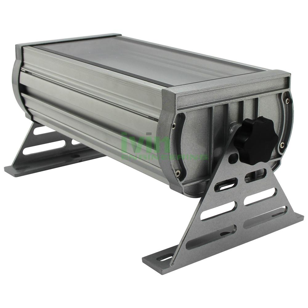FL-E-6 LED Stage light housing 4