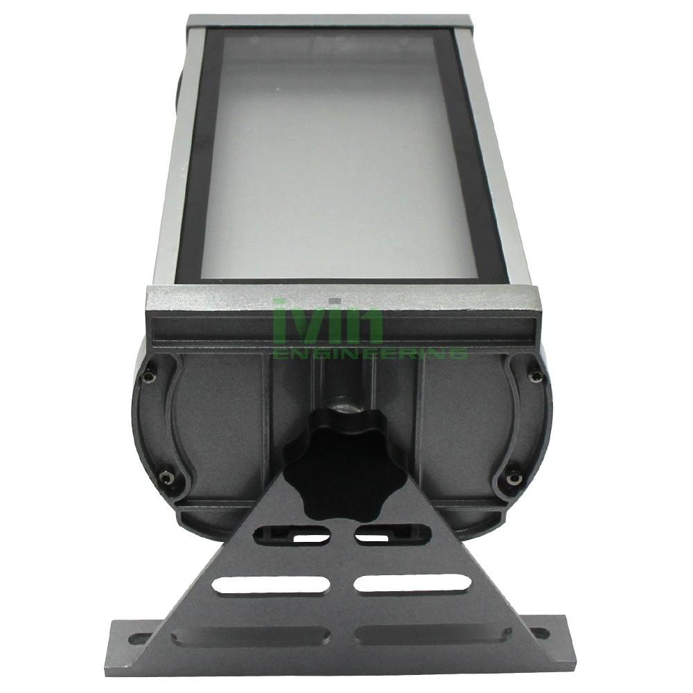 FL-E-6 LED Stage light housing 5