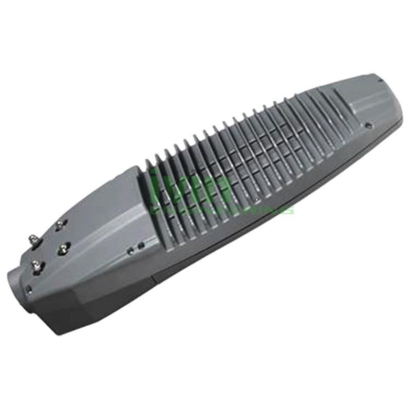 ST-D-25 120W 150W LED street light aluminum diecasting housing. 2