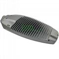 ST-D-25 120W 150W LED street light aluminum diecasting housing. 7
