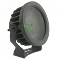 FL-D-20-B Out-door flood light housing IP66