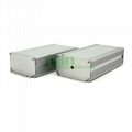 IK-8140 IP65 project box LED controller