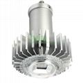 Hight-power led high bay  heatsink, 30W low bay light heat sink