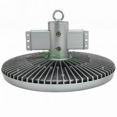 IH-D-1 LED UFO highbay heatsink LED industrial lamp housing. (Hot Product - 1*)
