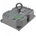 DH-400-B 400W LED HIghbay light driver casing, highpower LED driver box.