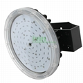 ID-230 Aluminium diecasting LED highbay lgiht housing, HIghbay light heat sink.