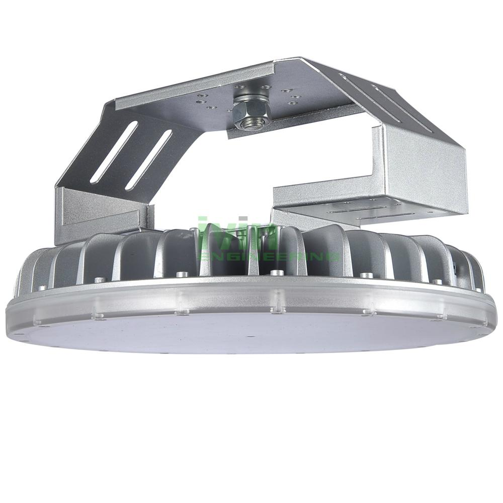 ID-270 LED Lowbay Light Housing, Low Bay LED Light Heat