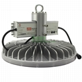 ID-350 LED mining light 200W LED highbay light housing set
