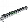 AWH-5565B 48W LED washwall light