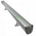 AWH-5753B 36W LED washwall light casing,