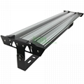 AWH-5530  3-in-1 LED washwall light  3 in 1 LED low bay light housing.