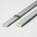 2016 new model linear light housing