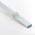 LED profiles, LED neon aluminum channels, LED profiles. 3