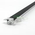 Extruded aluminum profile for led strip light, LED profiles. 7