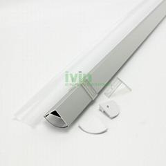 Commercial LED light hou