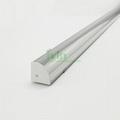 Commercial LED light housing , LED Aluminum profile  4