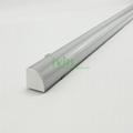 Commercial LED light housing , LED Aluminum profile  5