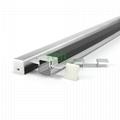 aluminium led profile,aluminium led housing, high power led profiles