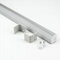 LED Linear Light Bar Fixture,LED under carbinet light bar.